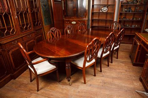 furnishing your condo with mahogany furniture