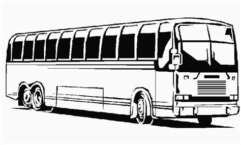 voir cuisine dididou coloriage car autobus