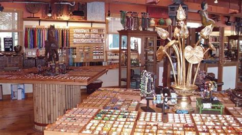 seattle kitchen cabinets 51 best shopper s delight bead stores images on 2149