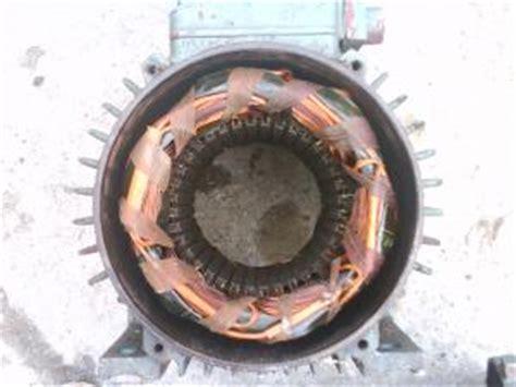 Bobinaj Motoare Electrice Pret by Motoare Electrice 3 Kw Preturi Si Oferta