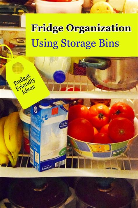 Eggs In The Fridge Or Cupboard by How To Organize Your Refrigerator Properly Using Fridge