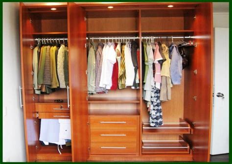 some ideas of free standing closet systems shoe cabinet