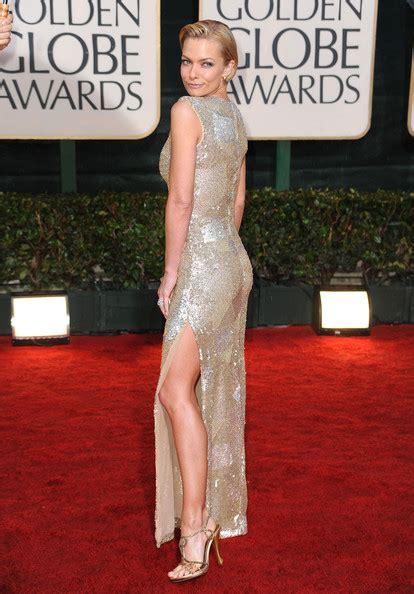 Channing Tatum Wedding Harry Styles Madison Amber Heard