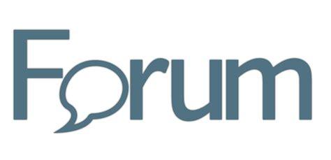 Forum  Free Running