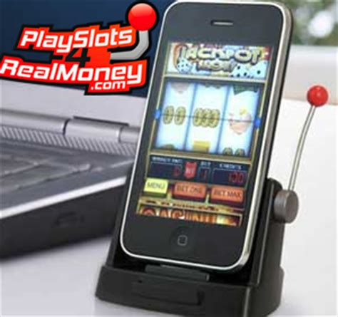 best to play on iphone best slots play the best slots real money