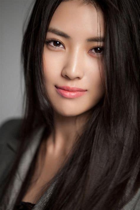Naturally Asians by Bridal Make Up Tutorial Black Asian Colour Tips