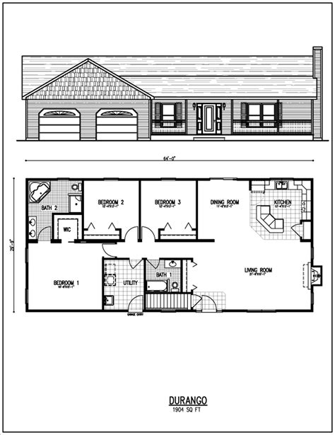 how to get floor plans for my house modern house plans uk modern house