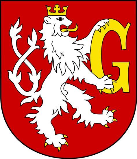 File:Hradec Kralove CoA CZ.svg - Wikimedia Commons