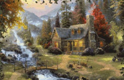 purifier une maison des mauvais esprits faire un nettoyage spirituel de votre maison