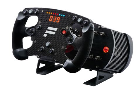 Volanti Compatibili Xbox One by Quel Est Le Meilleur Volant Pour Pc Ps3 Ps4 Xbox 360