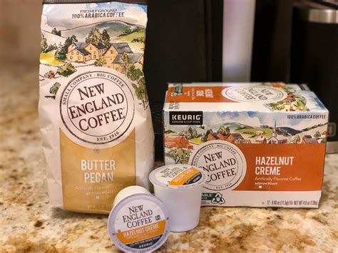 See more ideas about coffee, coffee crafts, coffee roasting. New England Coffee As Low As $2.50 At Publix
