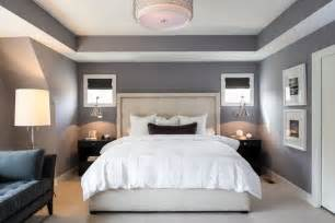 Top Photos Ideas For Tray Ceilings In Bedrooms by Maison Au Design Int 233 Rieur 233 Clectique 224 Minneapolis