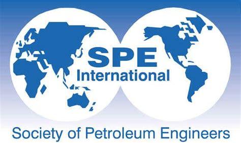 society  petroleum engineers picks