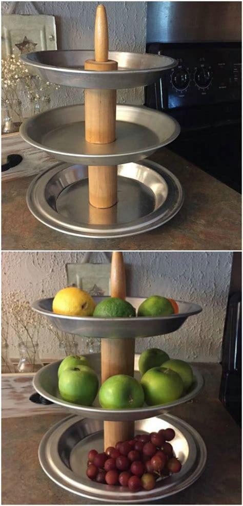 fun  decorative repurposing ideas   rolling