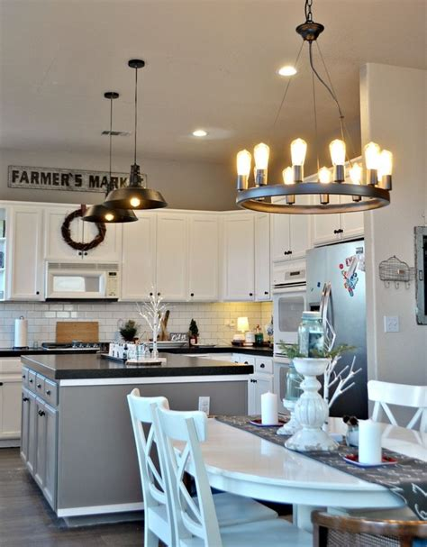 lighting in a kitchen the 25 best sherwin williams amazing gray ideas on 7048