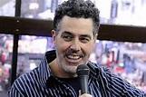 Comedian Adam Carolla | Sports Byline USA