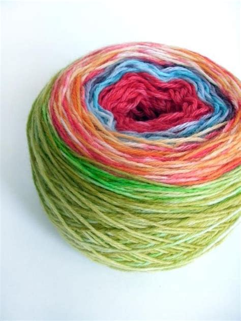 kool aid dye job craftsy kool aid dye knitting yarn