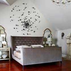 Bedroom Wall Decor Ideas Gallery Photos
