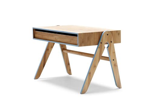 simple desk chairs we do wood simple and timeless wooden furniture flodeau