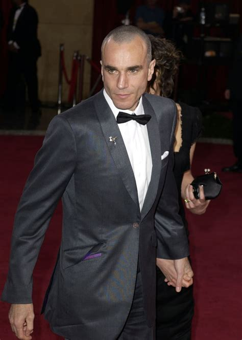 Handsome Pictures of Daniel Day-Lewis | POPSUGAR Celebrity ...