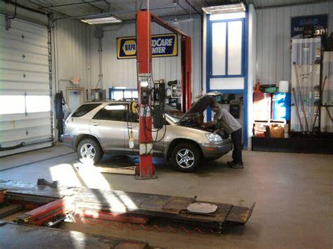 car interior shoo about advanced auto clinic llc automotive shop in