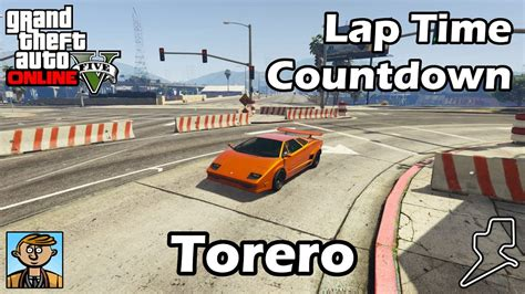 fastest sports classics torero gta   fully