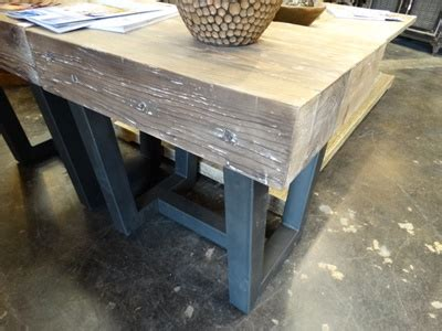 denver furniture store end tables