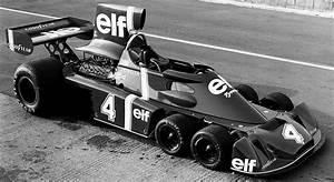 Actualités F1 2017 : r tromobile 2017 six anciennes f1 surprenantes d couvrir tyrrell p34 march 2 4 0 lotus 63 ~ Medecine-chirurgie-esthetiques.com Avis de Voitures