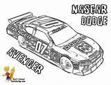 Coloring Nascar Race Racing Cars Logano Joey Dodge Track Avenger Force Association National Koenigsegg Yescoloring Divyajanani Vectors Peter Popular sketch template