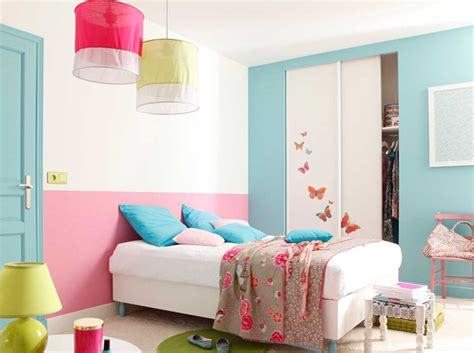 idee chambre fille 10 ans impressionnant id 233 e d 233 co chambre fille 10 ans avec deco chambre de galerie images flavorsnj