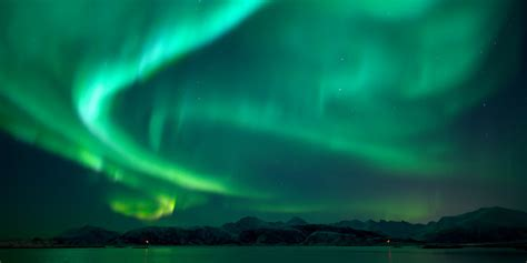 northern lights cruise december 2017 the northern lights lapland lowcostdeals co uk