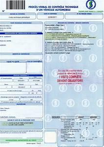 Carte Grise Cannes : controle technique mandelieu s curitest cta mandelieu contr le technique mandelieu la napoule ~ Medecine-chirurgie-esthetiques.com Avis de Voitures
