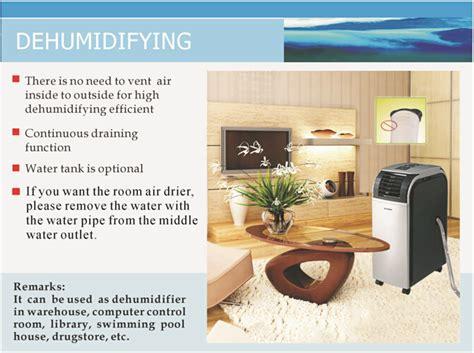 mini climatiseur pour chambre 2000btu 3000btu 4000btu mini climatiseur pour chambre