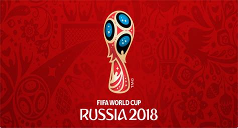 Check Out These Great Apps Make The Most World Cup