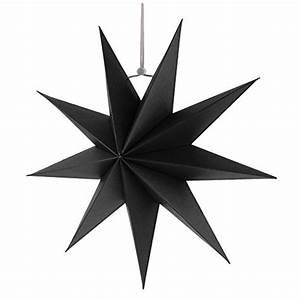 3d Sterne Aus Papier Basteln : kreative sterne aus papier basteln ~ Lizthompson.info Haus und Dekorationen