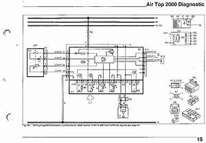 Webasto Air Top 2000st Wiring Diagram