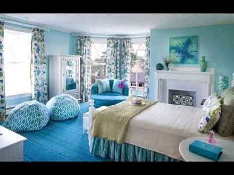 Best Design Idea  40 Excellent Girl Age 8 Bedroom Ideas
