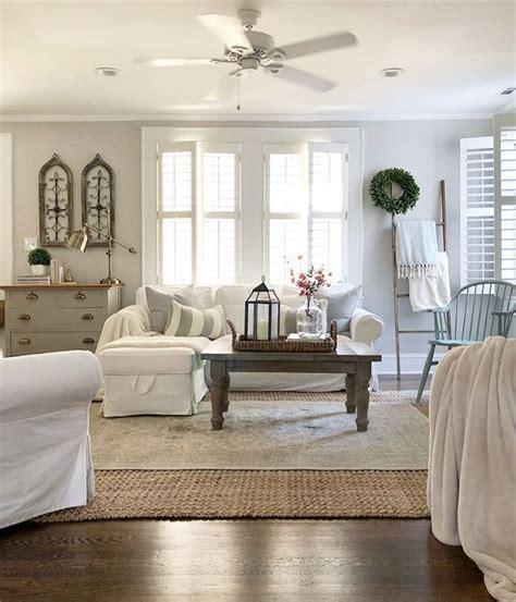 tappeto sala come disporre il tappeto in soggiorno e sala da pranzo