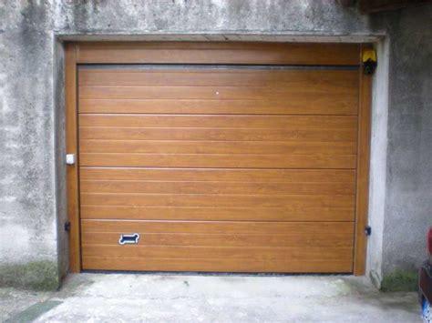 portoni sezionali bergamo portoni bergamo per garage e box f lli marone