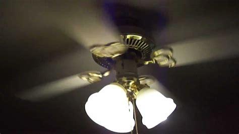 Encon ceiling fan youtube aloadofball Gallery