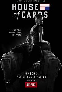 Double Jeu Série Télévisée 2013 : house of cards avis des spectateurs casting et synopsis de la s rie tv ~ Medecine-chirurgie-esthetiques.com Avis de Voitures