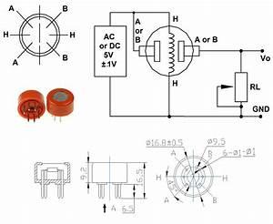 Ac Dc Converter Circuit Diagram  Ac  Free Engine Image For User Manual Download