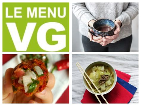cuisiner de la courge menu vg du vendredi 27 novembre vegan freestyle