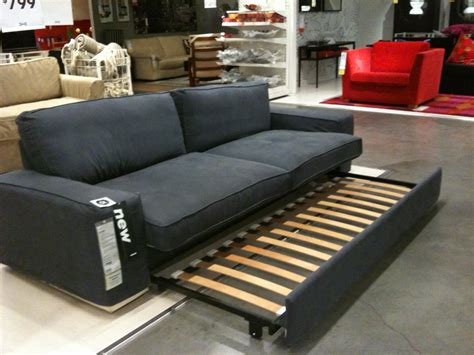 Pull Out Sleeper Sofa Bed by Pull Out Sofa Chairs Sofa Ideas