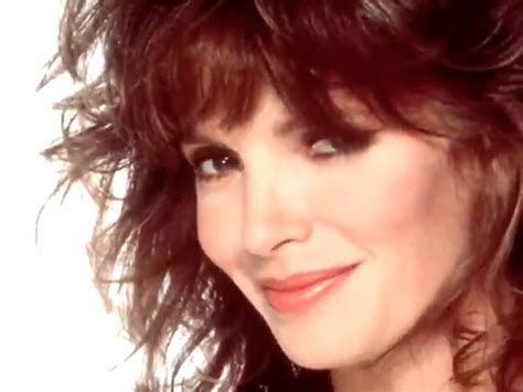 Jaclyn Smith Hairstyles Celebrity Fashion Tips