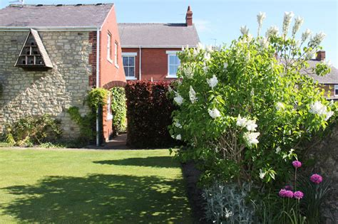 Dove Cottage by Dove Cottage Durham Cottages Self Catering