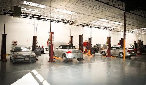 volkswagen repair  integrity  automotive  west