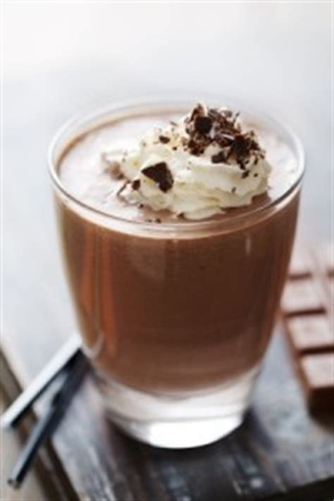 recette du milk shake au nutella et 233 pices