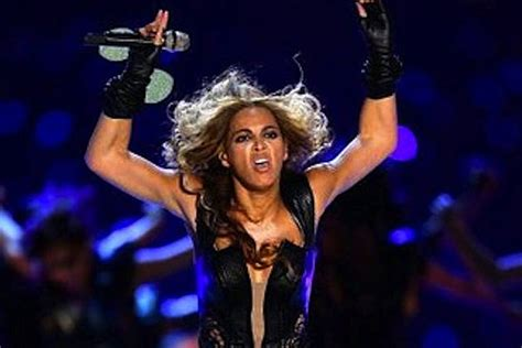 Beyonce Superbowl Meme - the funniest unflattering beyonce photos and memes