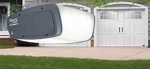 first rate garage overhead doors commercial garage door With 6x7 overhead garage door
